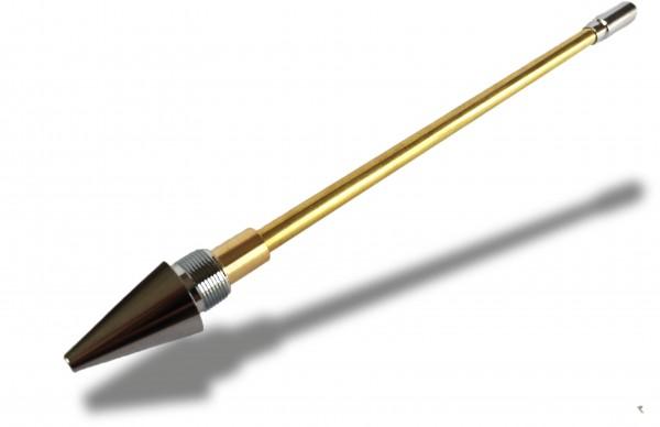 Ersatz-Bleistiftmechanik für den STEP-Bleistift