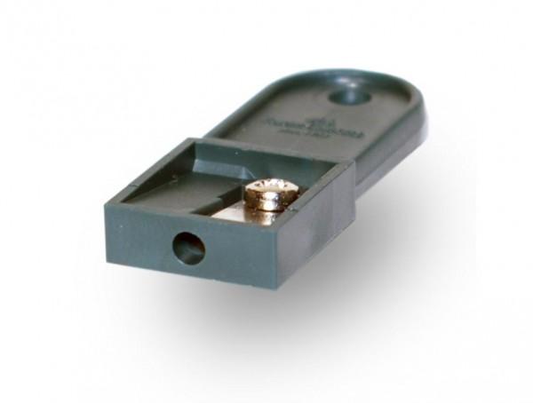 Spitzer 2mm für den STEP Druckbleistift